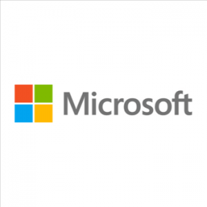 Microsoft SAM audit blog
