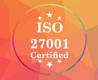 Wanbound behaalt ISO 27001 certificering!